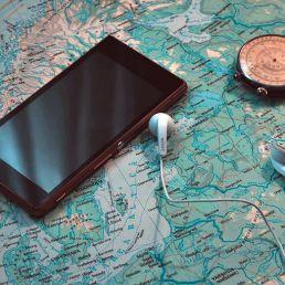 Mercato del travel: il digitale opzione preferita dagli mTraveller