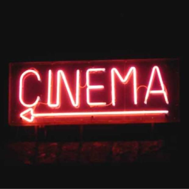 Snapchat, influencer, social media: le nuove vie della promozione cinematografica