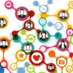 Ricordi sui social media: affidare a Facebook il compito della memoria