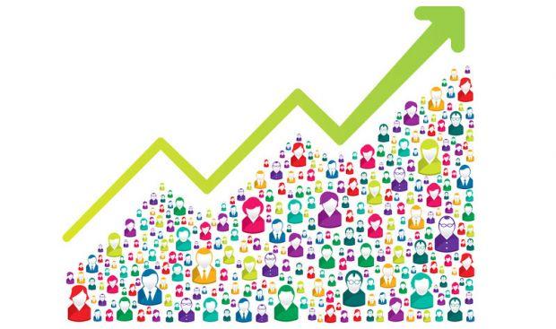 Growth hacking: la strategia per la crescita del proprio business