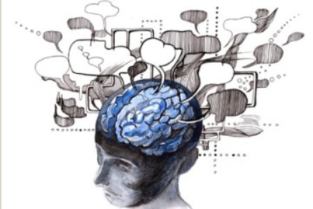 Bias cognitivi, dalla psicologia al marketing