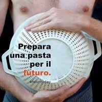 #FertilityDay meme pastafariano