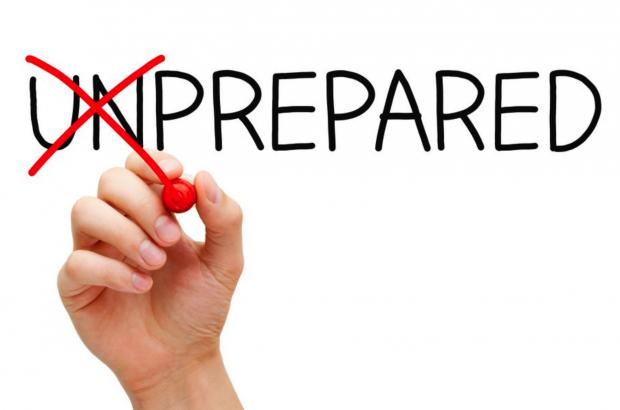 Comunicazione d'emergenza: 5 regole perché sia efficace, anche sui social