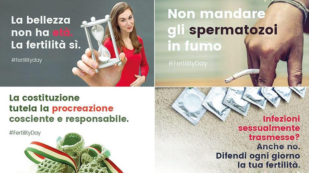 fertilityday-cartoline