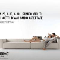fertilityday-realtime-marketing-doimo