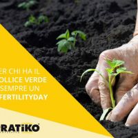 fertilityday-realtime-marketing-pratiko
