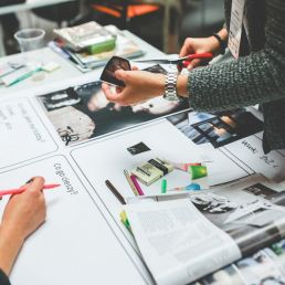 Flow experience: come migliorare l'ambiente di lavoro