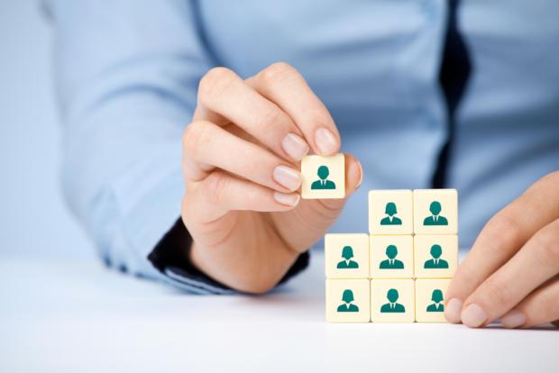 Spillover: come ottimizzare il capitale umano