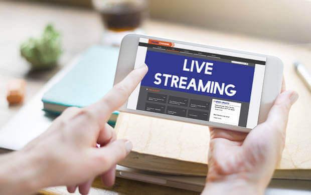 Live streaming strategy: quando, come e perché sfruttare le dirette sui social