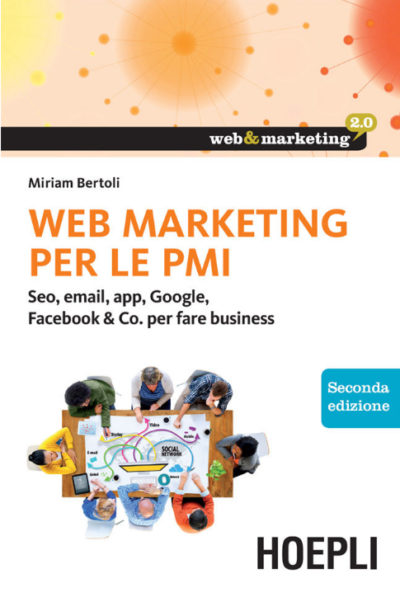 web-marketing-per-le-pmi-seconda-edizione