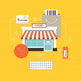 AdWords ed eCommerce: quali sono le best practice?