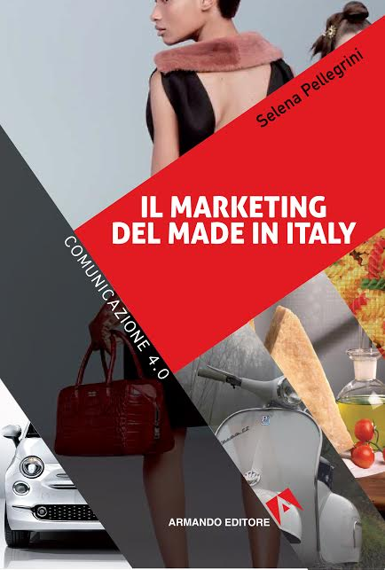 Il Marketing del Made in Italy