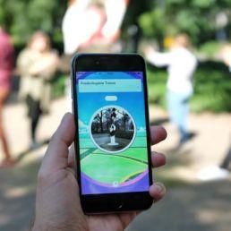 Dall'arte alla storia, passando per la scienza: 5 app ispirate a Pokémon GO