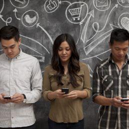 Social network: l'importanza di un identikit degli utenti