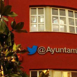 Può un comune gestire tutto via Twitter? In Spagna sì: è Jun
