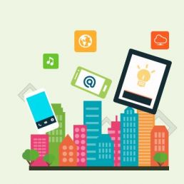 Smart working: perché ricorrere al Mobile Device Management