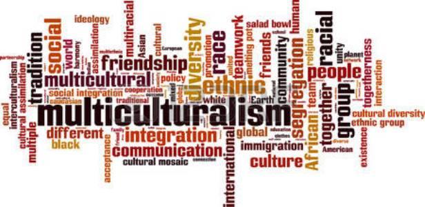 Multiculturalità: la nuova sfida aziendale