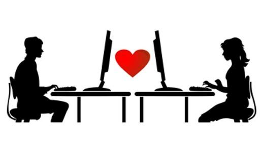Sessualità e internet: dal contatto fisico al virtuale