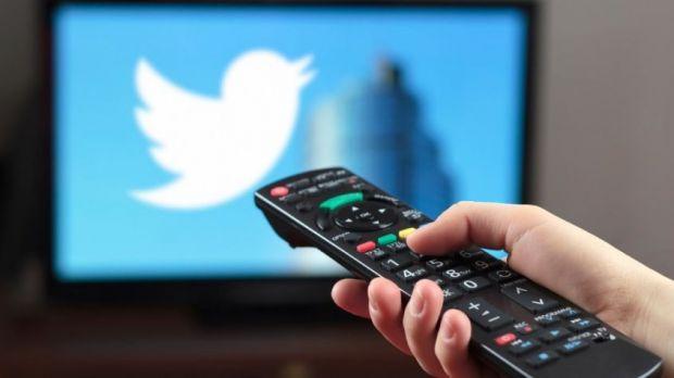 Social TV in aumento in Italia. Quali le trasmissioni più commentate?