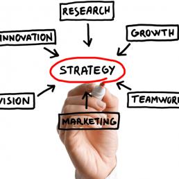 La migliore strategia digitale per aziende B2B