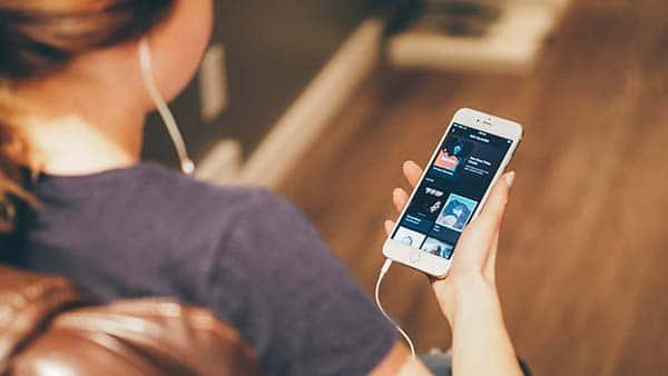 Musica e streaming: le abitudini di consumo degli utenti