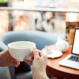 Streaming televisivo: tra abitudini degli utenti e strategie di piattaforma