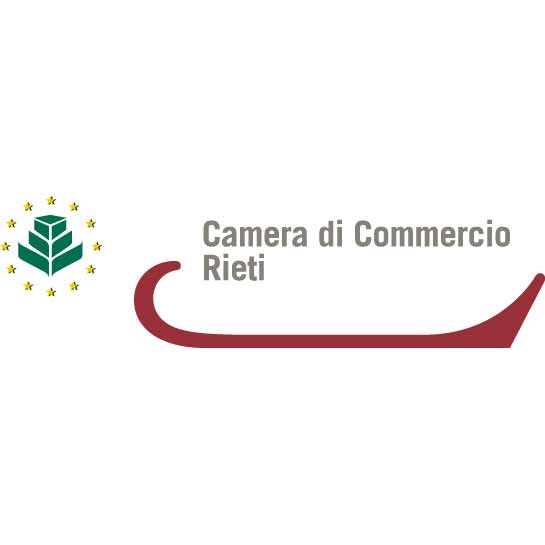 Formazione per l'autoimprenditorialità: l'iniziativa della CdC di Rieti