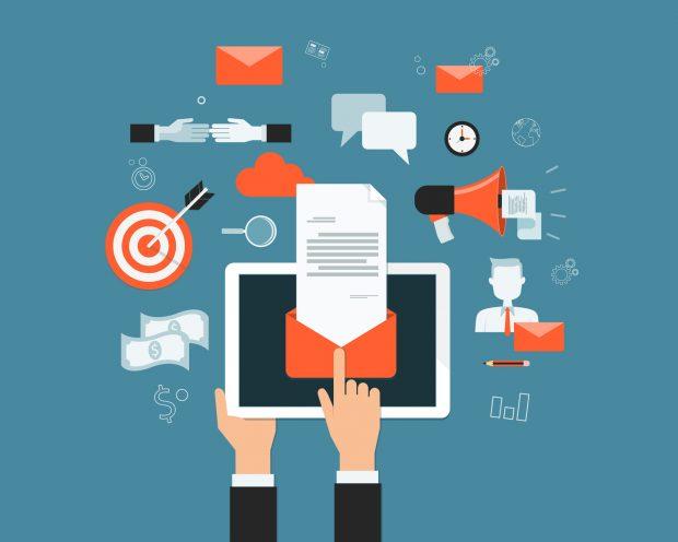 Come integrare l'email marketing con strategie SEO