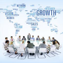 Comunicazione e business nel mondo: le regole da non sottovalutare