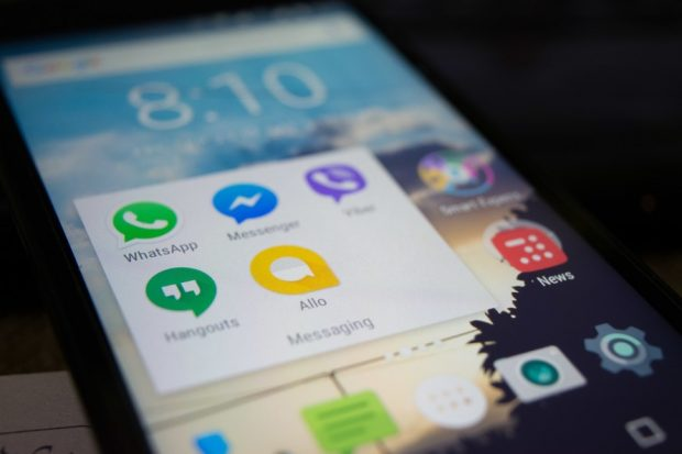 Instant messaging e divulgazione di contenuti riservati: quali tutele?