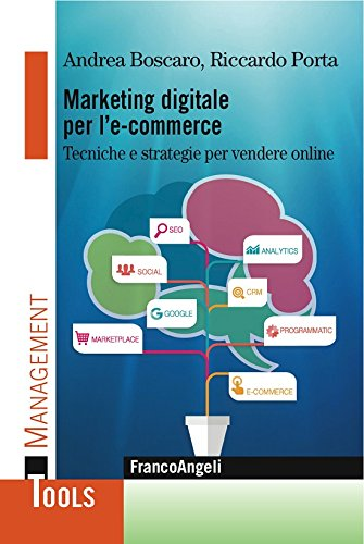 marketing digitale per e-commerce