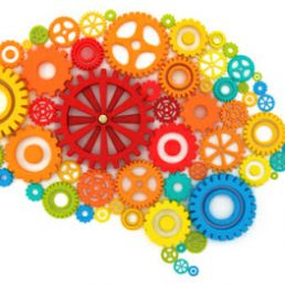 Colori nel marketing: come scegliere quelli giusti per la propria strategia