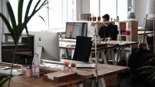 Uno sguardo all'Italia delle professioni digitali, tra ritardi e bisogni di mercato