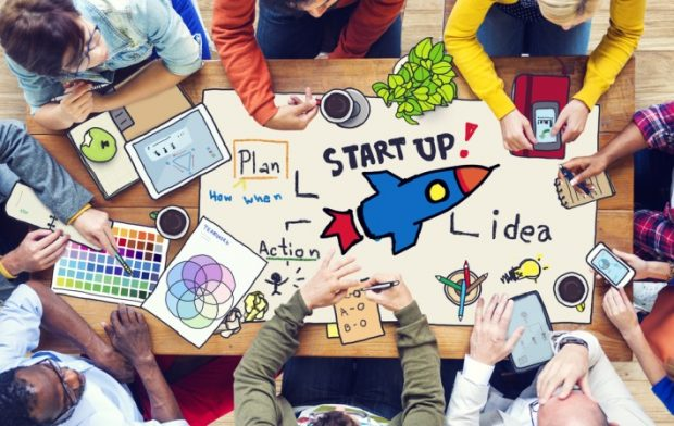 SEO per startup: come far decollare un'idea sul web