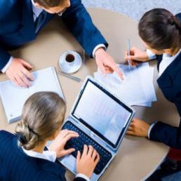Millennial: cosa pensano del lavoro e del settore delle assicurazioni?