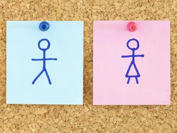 Digital gender gap: l'Onu contro le differenze di genere nel digitale