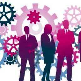 Motivazione e lavoro: come stimolare i propri dipendenti e cosa evitare