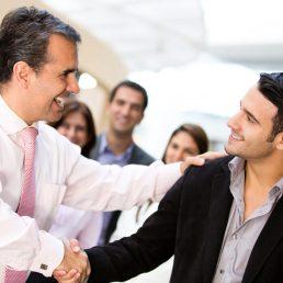 Il programma europeo di scambio destinato ad imprenditori ed aspiranti tali