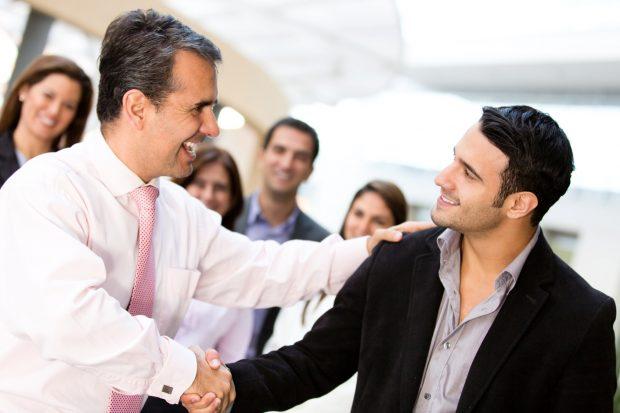 Il programma europeo di scambio destinato ad aspiranti ed esperti imprenditori