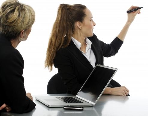 L'Unione Europea stanzia fondi per le donne imprenditrici