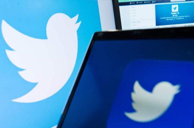 Perché dovremmo considerare Twitter una media company?