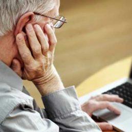 Senior e lavoro in Italia: la sfida della re-generation