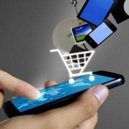 Il mondo del retail è in evoluzione: nuove regole e sfide