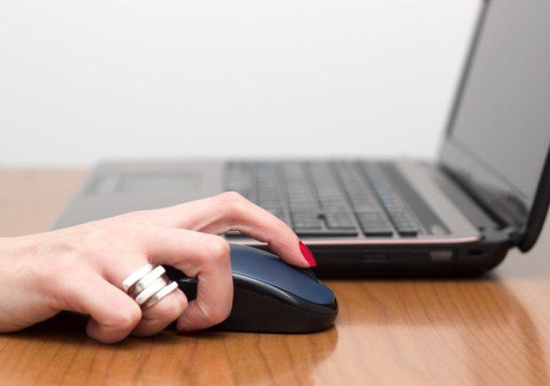 Scrollytelling: come raccontare una storia scorrendo una pagina web