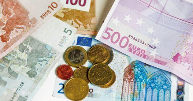 La CdC di Chieti sostiene la creazione di un Fondo di Garanzia per imprese