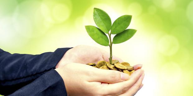 Corporate social responsibility: è davvero importante per i consumatori?