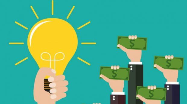 Startup italiane nel 2014: la situazione tra venture capital e imprese