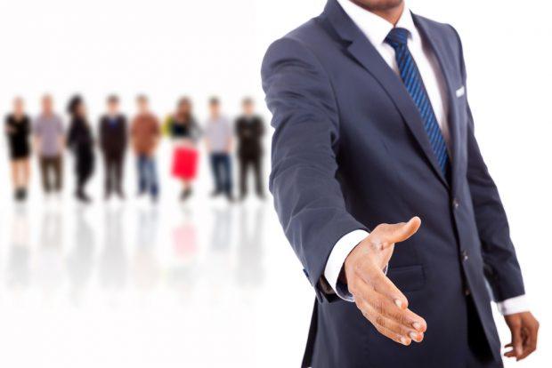 Nasce in Umbria un piano occupazionale fatto su misura per le imprese