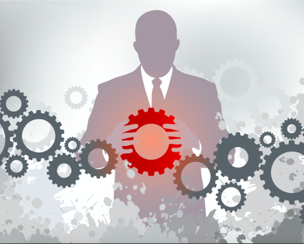 Lean organization: quando l'azienda lotta contro gli sprechi e punta all'efficienza