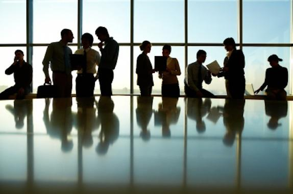 LinkedIn, dal networking al personal branding: la rivincita del social professionale